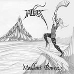 mirk-moddans bower
