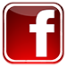 facebook-icon-red-75