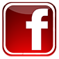 facebook-icon-red-85