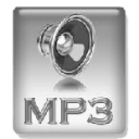 Sparrow Hop MP3