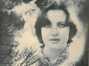 Miriam-Backhouse-Featured-Image