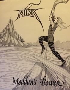 Mirk-Vinyl-Cover-2