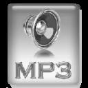 As I Cam Ower The Muir O Ord MP3
