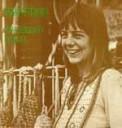 Saffron Summerfield-Salisbury Plain Vinyl (MUM1001V)