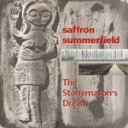 The Stonemason's Dream CD (MUM2002CD)